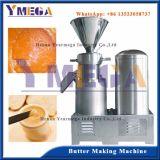 販売のための機械を作る完全なステンレス鋼のクルミのバター