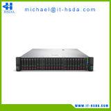 Hpe를 위한 826565-B21 Dl380 Gen10 4114 1p 32g 8sff 서버