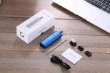 Batteria di fumo di vendita calda della penna 3000mAh del vaporizzatore dell'erba asciutta