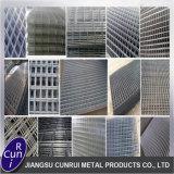 Rete metallica dell'acciaio inossidabile della maglia della rete metallica dell'acciaio inossidabile Netting/80