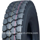 1100r20 12r20 China LKW des Fabrik-Laufwerk-Stahlradialstrahl-TBR und Bus-Gummireifen