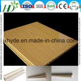 Modèle en bois de la plastification panneau PVC PVC Boardl de plafond et panneau mural (Rn-187)
