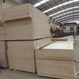 الصين يصمد مموّن [لتست] خشبيّة باب كاتالوج [بين ووود] سعر في ألمانيا