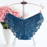 جديدة تصميم [يوونغ جرل] مثيرة حارّ نساء ملبس داخليّ