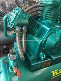 KA-4 4HP 8bar 14CFM 피스톤 공기 압축기 헤드