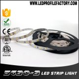 striscia di 220V LED, striscia di 6V LED, una striscia dei 5630 LED