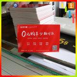 tarjeta rígida de la espuma del PVC de la alta densidad del PVC de 20m m
