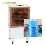 Water Colded Small portable standing air of cool ones for Office Use