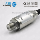 Sensori livellati capacitivi di ceramica anticorrosivi di pressione di acqua (JC621R-07)