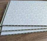 Обычной печати панели из ПВХ для потолочного крепления настенные украшения
