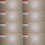 200*400mm exterior acristalada pared cerámica mosaico para exteriores (44805)