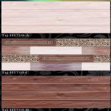 Los materiales de construcción Azulejos (250x400)