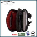 Холстина школы компьтер-книжки сумки высокого качества Unisex укладывает рюкзак Sh-17070707