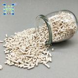 Molekularsieb-Tabletten des Zeolith-13X