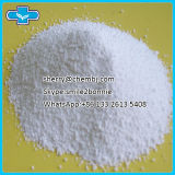 Supplément à la nutrition de la qualité de l'acide Gamma-Aminobutyric GABA