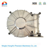 L'OEM del ODM del fornitore ad alta pressione l'alloggiamento del Turbo della pompa ad acqua della pressofusione