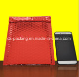 Пятно водой водонепроницаемый мешок для одежды купол конверт конверт доставки экспресс-Bag конверт упаковки пакет из пузырчатой пленки
