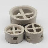 Mini anello 25mm, 50mm, 76mm della cascata di ceramica