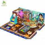 Пиратских судов тема для коммерческого применения внутри помещений игровая площадка для продажи оборудования