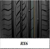Pcr-Reifen mit hohem Qualty und konkurrenzfähigem Preis. 185/70r14 195/60r15