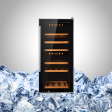 Freestanding Koelere Fabrikant van de Wijn