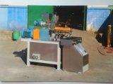 precio de fábrica de la máquina de revestimiento de polvo electrostático