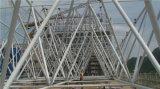 Рамка космоса цены по прейскуранту завода-изготовителя стальная