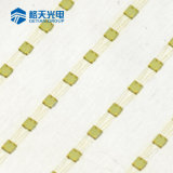 심천 LED 제조자 CCT 6000-6500k 고성능 120W LED 칩