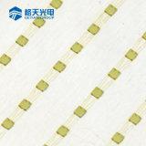 Shenzhen Fabricante de LED de alta potência 6000-6500CCT k 120W Chip LED