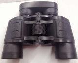 Nuova caccia militare a buon mercato tattica 8X40 di disegno binoculare