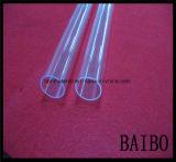 高い純度の磨かれた紫外線水晶管