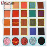 Neueste Eigenmarke 2018 25 Farben-Pappe-Augenschminke-Farben