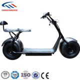 В зеркало заднего вида 1000W Харлей скутера с электроприводом