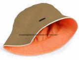 Изготовленный на заказ пустые обыкновенные толком шлемы ведра
