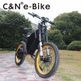 O OEM presta serviços de manutenção à baixa bicicleta de aço barata da bicicleta de montanha MTB da roda Chain do preço 38t de MOQ