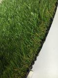 De Besparingen van het water & de Milieuvriendelijke Kunstmatige Gazons van het Gras (L40)
