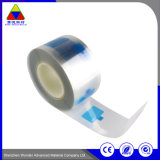 Adhesive Customized Heat Sensitive Security Printing Sticker Paper Label