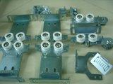 Telescopische 2-gevleugelde en Gevleugelde Automatische van Schuifdeur 4 Opener