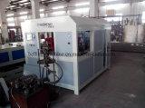 Máquina de PVC -pipe Doblado