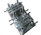 金属の押すことは部品のハードウェアのアクセサリを停止する