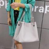 Signora Handbags (MTQT170701) di modo di svago di alta qualità di prezzi di fabbrica