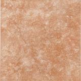 Spitzenverkaufenproduktefoshan-keramische Bodenbelag-Fliese 400X400