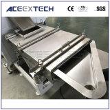 Рр ПЭТ-PS ABC пластиковых гранул бумагоделательной машины