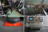 ペーパーストリップの釘のための釘の機械装置