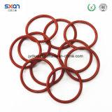 O anel de borracha padrão GB/anel de vedação de silicone/Cor do anel de borracha Fabricante Prémio inspeção gratuita