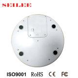 150kg professionnel électronique de pesage balance numérique