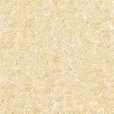 Fábrica de Foshan Design atraente Acid-Resistant 600x600 polidas e piso de cerâmica