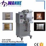 自動豆ピーナツ米のコーヒーGranuelのシーリングパッキング機械