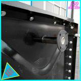 Sintex a émaillé le prix en acier de réservoir d'eau