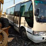 Usa Toyota 19 asientos Bus, Bus de la ciudad de 19 escaños de Toyota